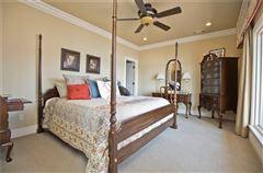 Make your dreams come true luxury properties