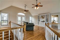 gorgeous cypress home in sparta mansions