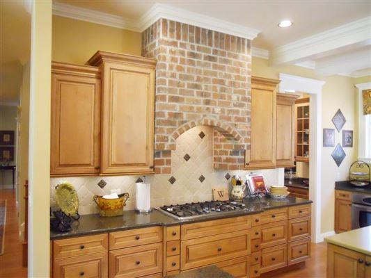 custom home on three wonderful acres luxury properties