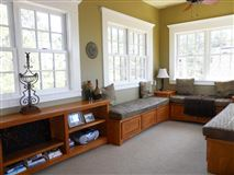 custom home on three wonderful acres luxury real estate