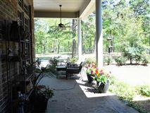 Mansions custom home on three wonderful acres