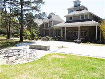 custom home on three wonderful acres luxury homes