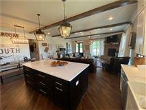 Honey Creek ranch luxury homes