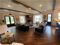 Luxury real estate Honey Creek ranch