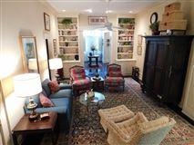 Lantana Hill historic property luxury properties