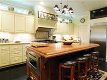 Lantana Hill historic property luxury real estate