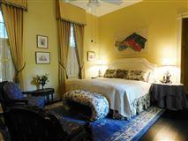 Luxury properties Lantana Hill historic property