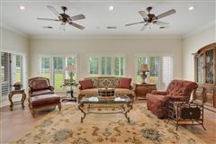 spacious six bedroom germantown luxury home luxury real estate