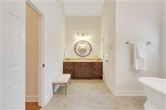 spacious six bedroom germantown luxury home mansions
