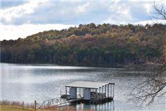 Absolutely breathtaking lakeside estate luxury real estate