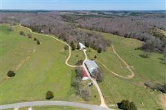 Unique 1000 acre property luxury properties