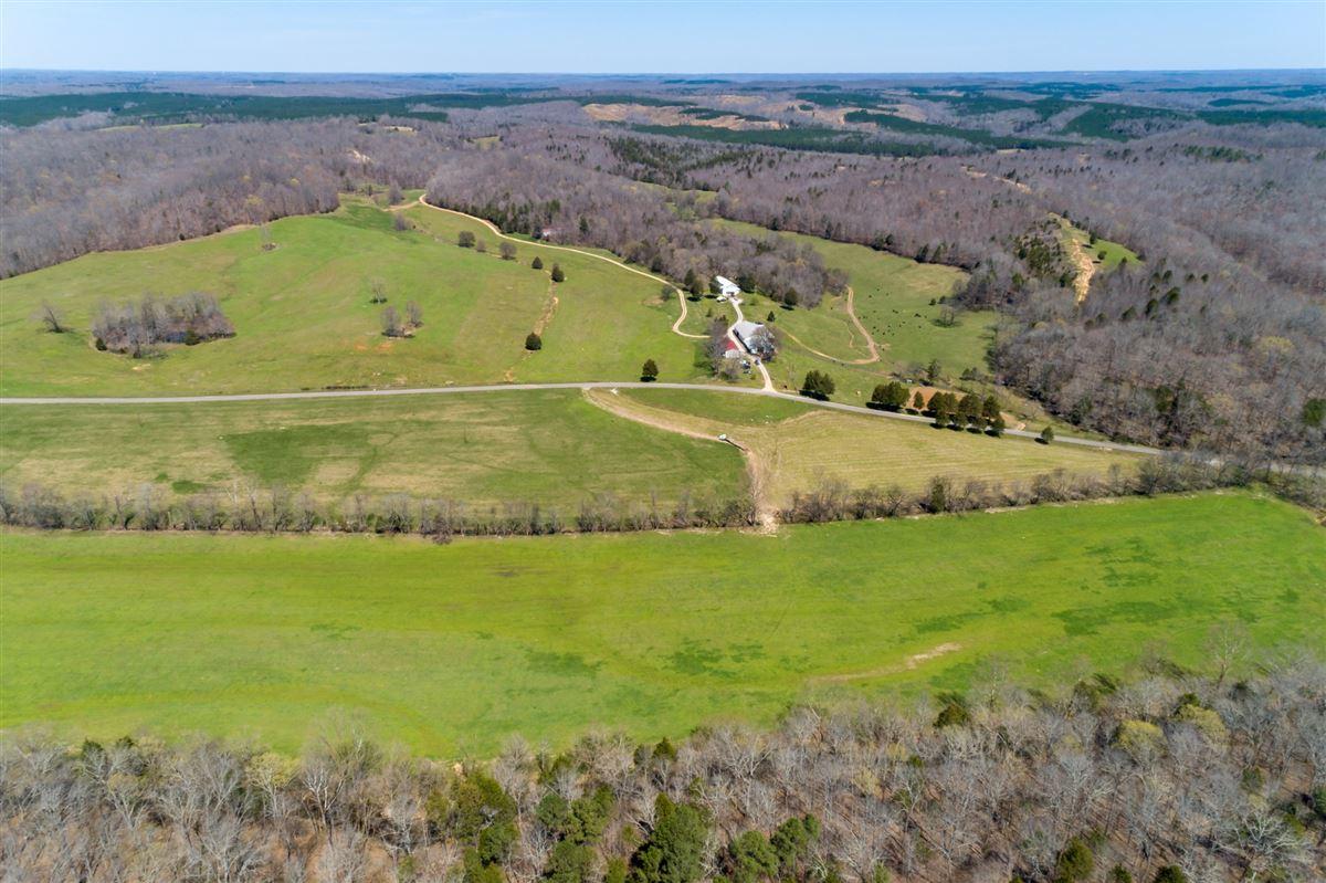 Luxury real estate Unique 1000 acre property