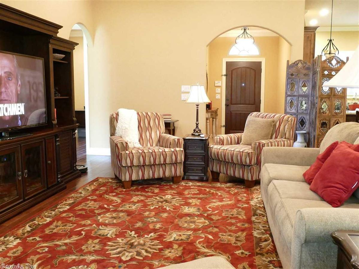 Luxury properties a one-of-a-kind 115 acre estate