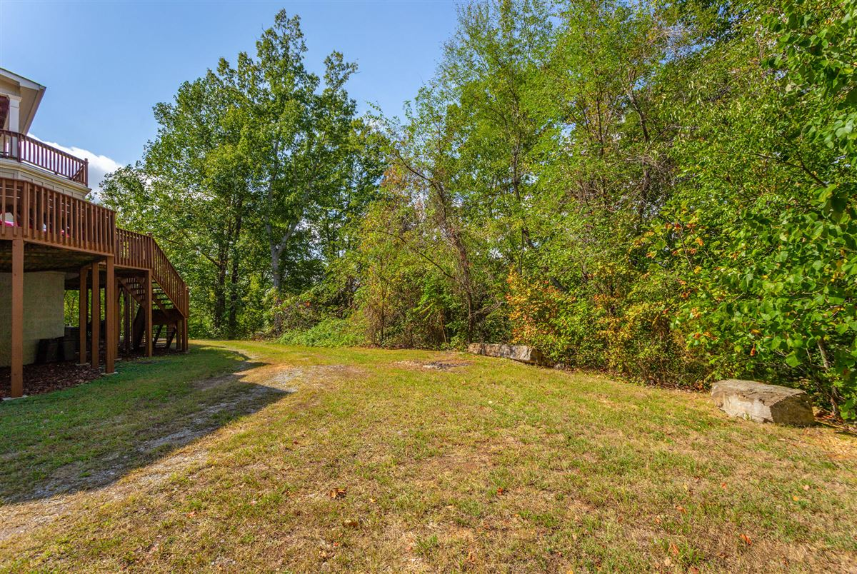 Luxury properties country estate on nearly 50 acres of secluded forest land