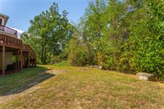 country estate on nearly 50 acres of secluded forest land luxury properties