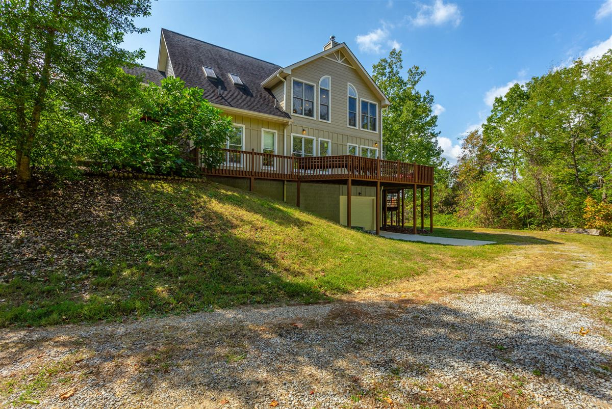 country estate on nearly 50 acres of secluded forest land mansions