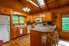 country estate on nearly 50 acres of secluded forest land luxury homes