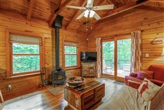 Mansions country estate on nearly 50 acres of secluded forest land