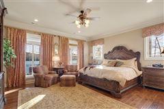 Luxury properties Grand Water Front Estate