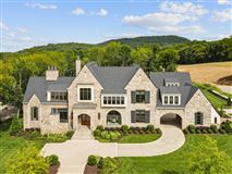 Mansions Luxury living in Witherspoon