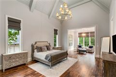 Luxury real estate Luxury living in Witherspoon
