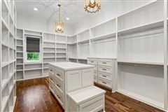 Luxury living in Witherspoon luxury properties