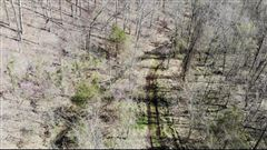 secluded property in batesville luxury real estate