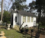 Luxury properties Rosewood Manor and Gardens