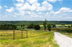 Luxury properties beautiful home on over 380 acres