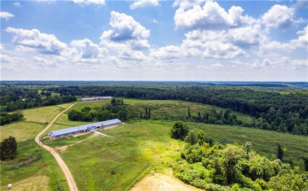 beautiful home on over 380 acres luxury real estate