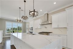 Luxury homes Impressive new home in prestigious gated neighborhood - The Preserve
