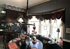 A beautiful Greek Revival antebellum mansion luxury properties