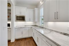 Come See this wonderful home luxury homes