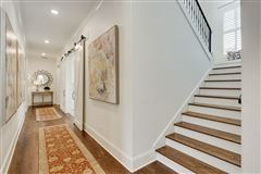 Come See this wonderful home luxury properties