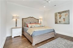 Luxury homes in Come See this wonderful home
