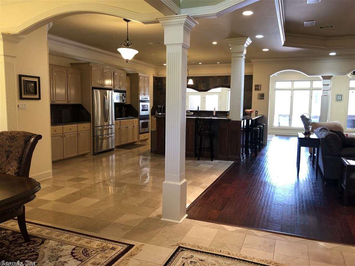 Executive Estate awaits you mansions