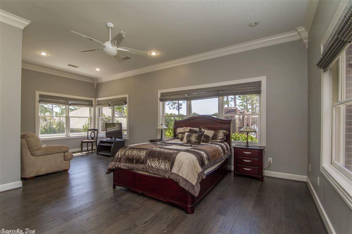 Executive Estate awaits you luxury properties