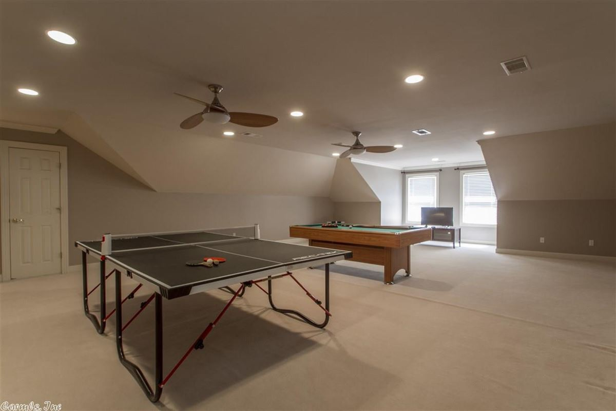 Executive Estate awaits you luxury homes