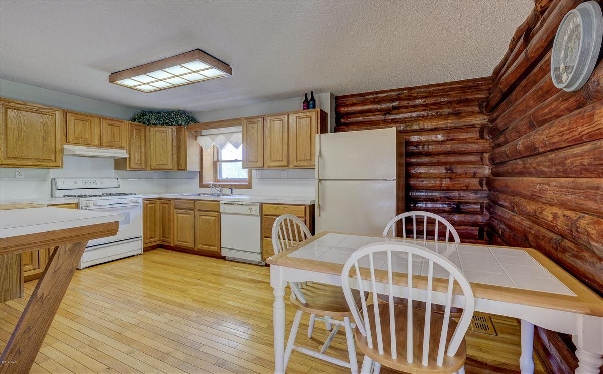 Eagle Ridge Ranch  luxury real estate