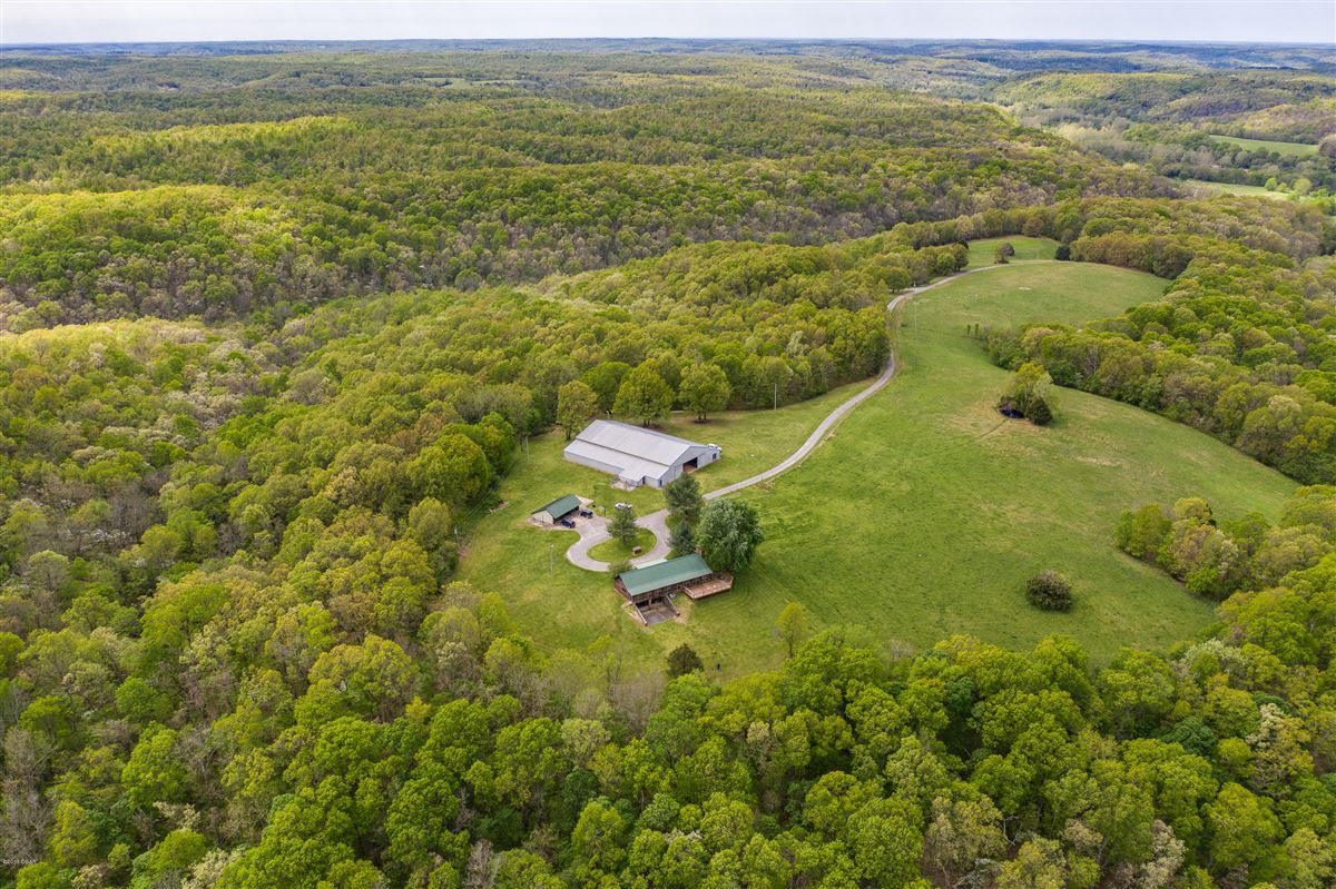Eagle Ridge Ranch  luxury properties