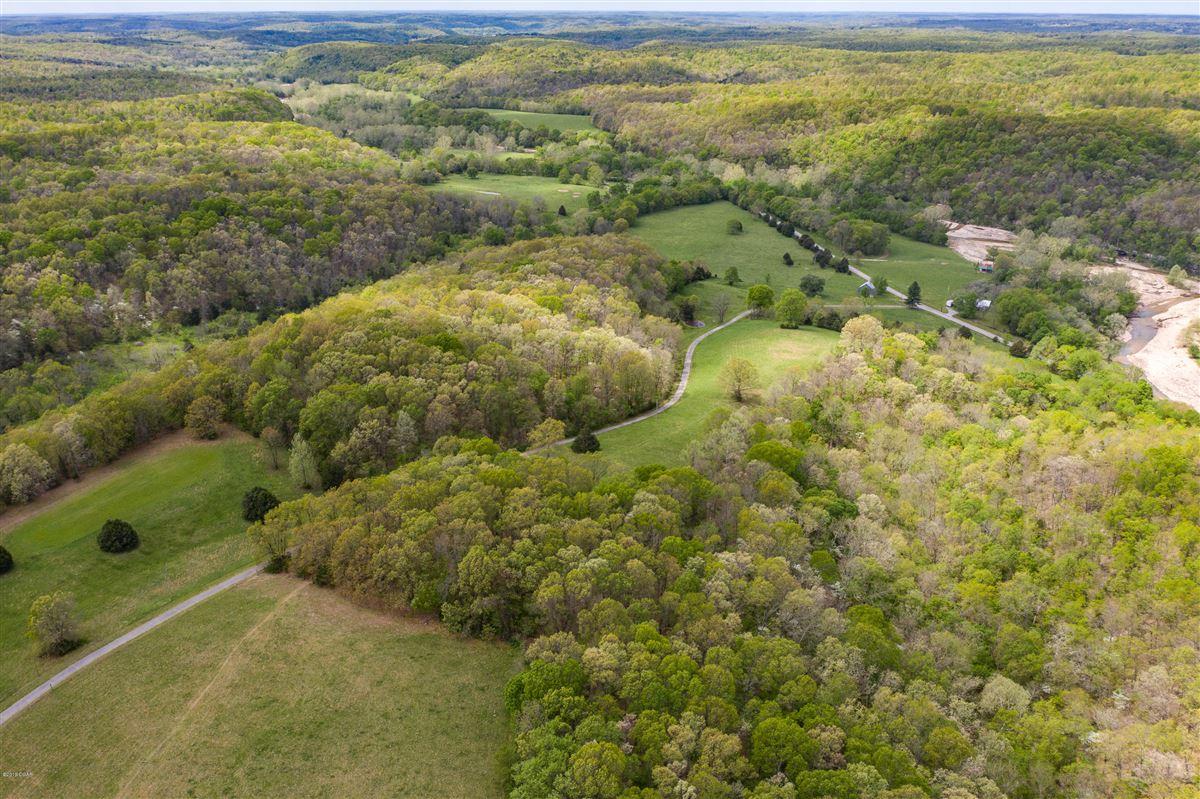 Mansions Eagle Ridge Ranch