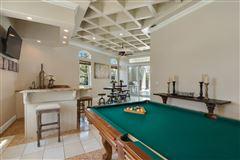 Luxury real estate graceful Mini-mansion in Destiny