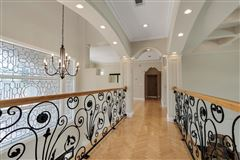 graceful Mini-mansion in Destiny luxury properties