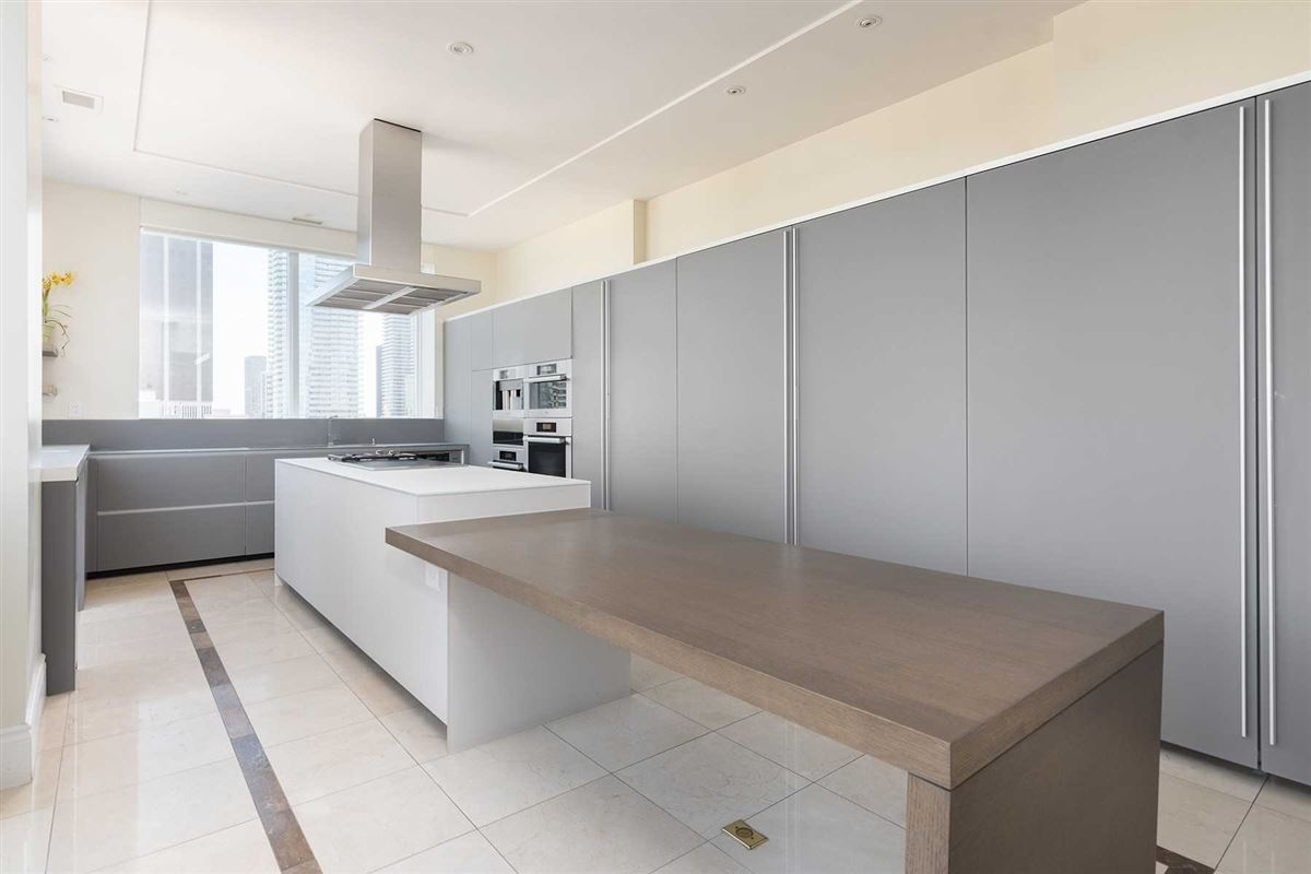 sophistication and style in a prestigious building luxury real estate