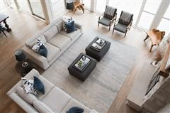Professionally Designed & Built in Canada luxury properties