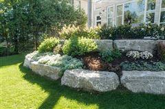 Luxury properties Professionally Designed & Built in Canada