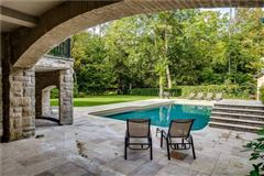 Luxury homes spectacular luxury residence in desirable location