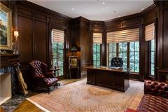 spectacular luxury residence in desirable location luxury real estate