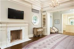 spectacular luxury residence in desirable location luxury properties