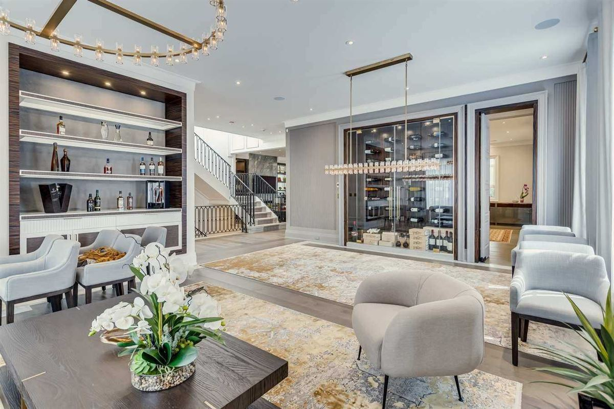 pristine new home of elegance and quality luxury homes